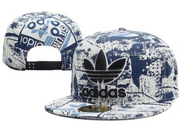ecd764989cd 2019 New brand mens designer hats snapback baseball caps luxury lady  fashion hat summer trucker casquette women causal ball cap high quality