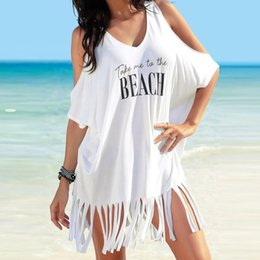 123348050f Best sellers for Womens Swimsuit Cover Ups