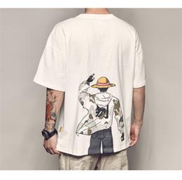 $enCountryForm.capitalKeyWord Australia - 2019 Men's Summer Short Sleeved T-shirt Embroidered Polo Shirt For Men Luxury Round Neck Men's Cotton Short Sleeved Shirt