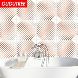 $enCountryForm.capitalKeyWord UK - Decorate home 3D ceramic tile cartoon art wall sticker decoration Decals mural painting Removable Decor Wallpaper G-2495