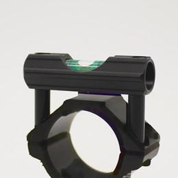 $enCountryForm.capitalKeyWord UK - Flat Anti Cant Device ACD Rifle Scope Bubble Level Mount Hunting Riflescope Accessories 25mm   30mm Rail