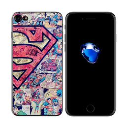 China New design Ironman Marvel Avengers Superhero Designer Hard Phone Case for iPhone X XR XS Max 8 7 6s 6 Plus Cover suppliers