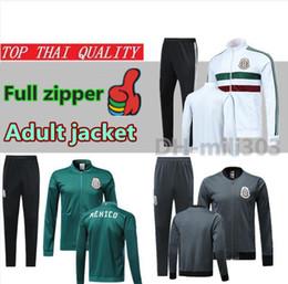 c6b6d548 Team Jackets Online Shopping | Team Uniform Jackets for Sale