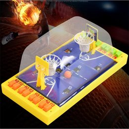$enCountryForm.capitalKeyWord Australia - New Double People Board Game Catapulting Mini Basketball Interactive Finger Toy New Fashion Mini Basketball Board Game