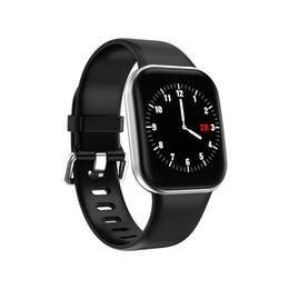 "Smart App Watch Australia - Latest 1.3"" Full Touch Screen X16 Smart Watch Men 2019 Sport Activity Fitness Tracker Heart Rate Monitor Smartwatch Dafit app pk p68"