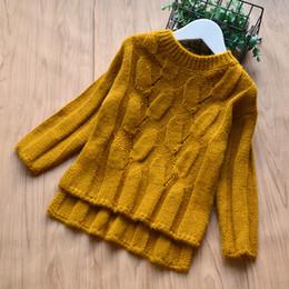 943e94b6b Brown Kids Sweater Online Shopping