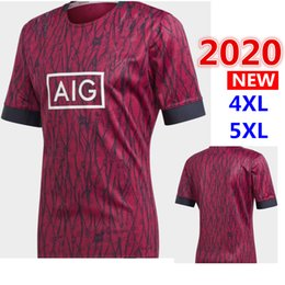 rugby big NZ - Hot sales 2020 New Zealand HOME Rugby Jersey League shirt rugby Jerseys BIG SIZE s-5xl EMS free shipping