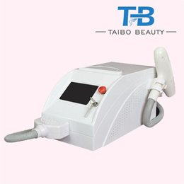 $enCountryForm.capitalKeyWord UK - Best selling tattoo removal laser machine china laser rejuvenation carbon peel for beauty salon and spa use