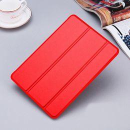 $enCountryForm.capitalKeyWord Australia - Luxury Ultra Slim Case For iPad Mini 3 2 Silk Leather Flip Cover Auto Sleep protective shell for apple ipad mini2 mini3 Funda