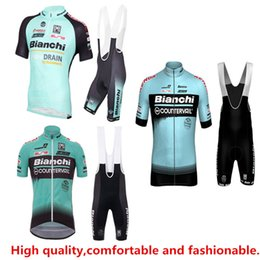 New jersey suit for meN online shopping - 2019 New Short sleeve bike suit pro cycling jerseys for Men bicycle clothes Cycling Jersey