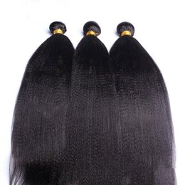 $enCountryForm.capitalKeyWord Australia - 100% Swiss fashion original hair curtain, specially designed for ladies, bright black, light and breathable, comfortable to wear