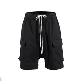ec199886cb Shop Low Crotch Shorts UK | Low Crotch Shorts free delivery to UK ...