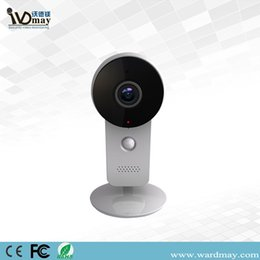 $enCountryForm.capitalKeyWord Australia - Two Way Audio Mobile Remote View 1080P CCTV Home Smart Security Wireless WiFi Mini IP Camera for Protect your Home, Babay, Business, Office