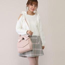 $enCountryForm.capitalKeyWord NZ - High Quality Designer Handbags Luxury Bags Women Ladies Bags Famous Brand Messenger Bag PU Leather Pillow Female Totes Shoulder Handbag
