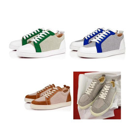 Berühmte Schuhe Schuh Online Großhandel Vertriebspartner