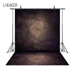 Camera & Photo Romantic Laeacco Gradient Wall Colorful Balloon Chair Interior Photographic Backgrounds Customized Photography Backdrops For Photo Studio