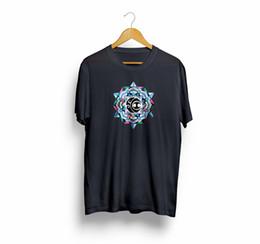 Woman Fans Australia - Winter Mandala Fan Art Tribute Kang Nershi Men & Women T-Shirt T Shirt Tees Funny free shipping Tshirt top