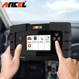 $enCountryForm.capitalKeyWord NZ - Ancel FX6000 All System OBD2 Diagnostic Tool With ABS Airbag SAS EPB Check Reset OBD2 Automotive Scanner For Car Diagnostics
