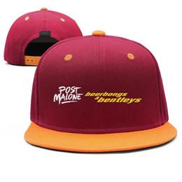 befc9bb656 Stylish Caps Men Online Shopping | Stylish Caps For Men for Sale
