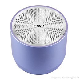 $enCountryForm.capitalKeyWord UK - retail subwoofer best, the market is the most popular small steel gun 2019 best Bluetooth mini speaker with sound quality exfacto EWA A3