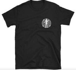 $enCountryForm.capitalKeyWord Australia - Kid Cudi Moon Man Universe T shirt S 3XL Kids See Ghost BlaCustom Navy New