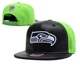 Men s and Women s Basketball Baseball American Football Teams Hats  Snapbacks Mens Youth Cayler   Sons Sports Hip-Hop Flat Caps Hat dd944aac0