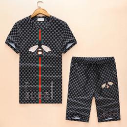 edd5f05f2daf Ladies cotton pyjamas online shopping - Australis pyjamas women can wear  cotton t shirts outside ladies