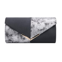 $enCountryForm.capitalKeyWord Australia - Wedding Bag Woman Clutch Bag Evening Party Handbag Purse Clutches Elegant Bolsa Feminina Fashion White Long Wallet Hand Purse