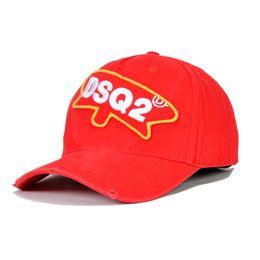 b16455420edee 2019 new arrival on popular icon D2 Snapback Cap Hip-hop Men Women  Snapbacks Hats Baseball Sports Caps
