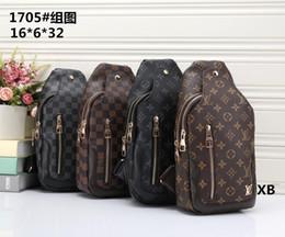 Wool purses online shopping - women luxury designer handbags bags genuine cowhide leather top excellent quality purses crossbody messenger shouler bag