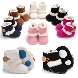 kids table tennis shoes Australia - 2020 Hot Cute baby shoes 11cm 12cm 13cm black white pink brown dark blue for kids fashion running shoes sports sneakers