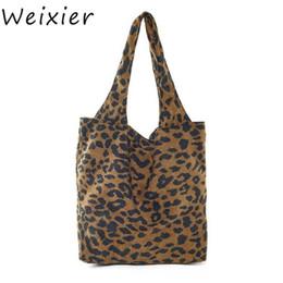 b374a392f901 Shop Vintage Shopper Bag UK | Vintage Shopper Bag free delivery to ...