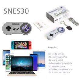 $enCountryForm.capitalKeyWord Canada - SN30 game controller super wireless game joystick Switch mobile computer MAC Childhood memory upgrade for ios android windows