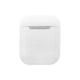 "$enCountryForm.capitalKeyWord Australia - H1 chip ""Hey Siri"" Wireless Charging Generation 2 Bluetooth Headphones Earphones with pop up window pk airpods 2 i14 i12 i10 i9s i7 TWS b12"