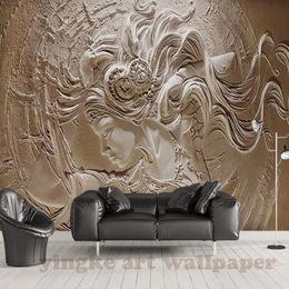 shop 3d wallpaper girls room uk 3d wallpaper girls room free rh uk dhgate com