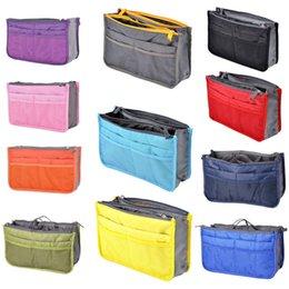 $enCountryForm.capitalKeyWord Australia - New Cosmetic Bag Travel Organizer Portable Beauty Pouch Functional Bag Toiletry Make Up Makeup Organizers Phone Bag Case