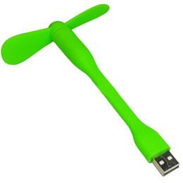 New Pc Gadgets Australia - New Style USB Fan Flexible Portable Mini Fan For Power Bank Notebook Computer PC Laptop Summer USB Gadget
