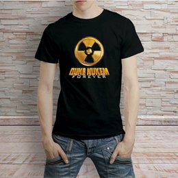 $enCountryForm.capitalKeyWord Australia - Duke Nukem Forever Land Of Babes Video Games Playstation T-Shirt Men's Tee Men Women Unisex Fashion tshirt Free Shipping Funny Cool