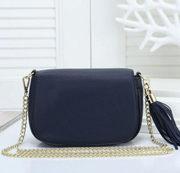 $enCountryForm.capitalKeyWord Australia - 2018 New Diamond Fashion Leather Shoulder Messenger Clutches Bag Casual Chain High Quality Luxury Handbags Women Bags Designer KJHHG5868