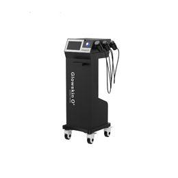 $enCountryForm.capitalKeyWord UK - 2019 Newest TopQuality quantum vortex slimming system slimming machine RF and body wrinkle remover machine