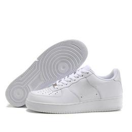 14bcf4632916 2018 Hot Sales One 1 Dunk Hombres Mujeres Flyline Zapatillas Deportivas  Skateboarding Unos Zapatos De corte bajo blanco Blanco Zapatillas de  baloncesto ...