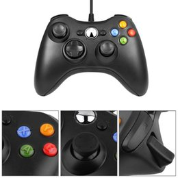 $enCountryForm.capitalKeyWord NZ - Gamepad For Xbox 360 Wired Controller For XBOX 360 Controle Wired Joystick For XBOX360 Game Controller Gamepad Joypad