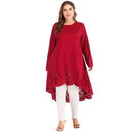 afb57614fd9f1 Shop Turkish Long Hijab Dresses UK | Turkish Long Hijab Dresses free ...