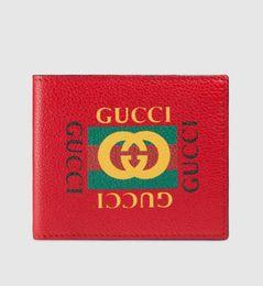 $enCountryForm.capitalKeyWord Australia - Print 496309 leather bi-fold wallet MEN WALLET CHAIN WALLETS PURSE Shoulder Bags Crossbody Bag Belt Bags Mini Bags Clutches Exotics