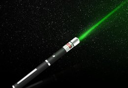 green high power laser NZ - Zacro Laser Sight Pointer 5MW High Power Green Blue Red Dot Laser Light Pen Powerful Laser Meter Green Lazer