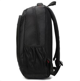 3020dc3c6dae8d 2019 new backpacks men's business Outdoor Packs computer bags student bags  large capacity GUCCI travel backpack multi-functional hot sale