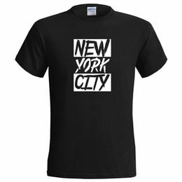 38eeda17e43 T shirTs arTisT online shopping - Daubed New York Design MENS T SHIRT cool  street city