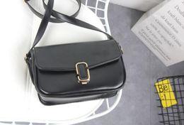 $enCountryForm.capitalKeyWord Australia - free shipping Cheap Wholesale Fashion cross body bag for women PU leather Leisure shoulder bag 3colors