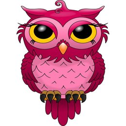 $enCountryForm.capitalKeyWord UK - 3D Diy diamond painting, cartoon color owl, diamond embroidery, Christmas decoration, mosaic, rhinestone painting, cross stitch