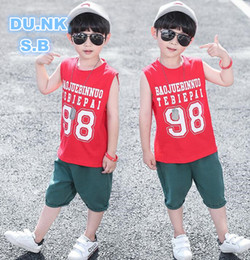KY10 Kaleta Baby Clothing S.B DUU.NK color send QC photos before ship out on Sale